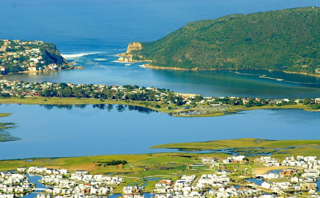5 Day Garden Route Discovery Tour